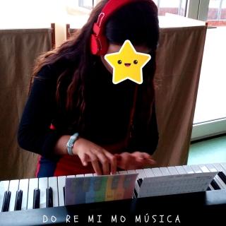 DOREMIMOMÚSICA-Piano
