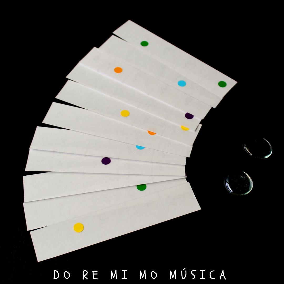 DOREMIMOMÚSICA-Autocorrección