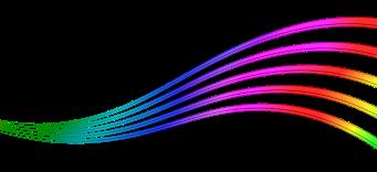 DOREMIMOMÚSICA-Pentagramadecolores